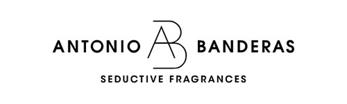 Image result for antonio banderas perfume logo